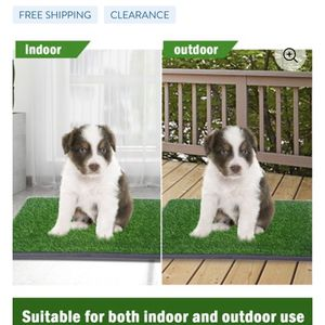 Dog Training Pad for Sale in Fowler, CA