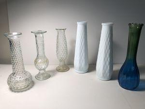 E O Brody glassware for Sale in Athens, TN
