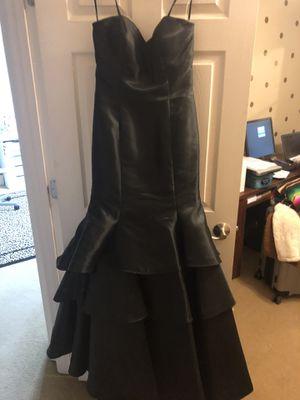 Formal Dress for Sale in Visalia, CA