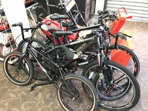 "ELECTRIC BIKES "" And BICYCLES !!! SWAGCYCLE GREAT OTHER NAME BRANDS !!! CONDITION!! & GOOD PRICE!! NEGOTIABLE!!! for Sale in Baltimore, MD"