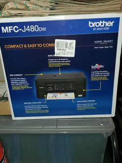 Printer for Sale in Auburndale,  FL