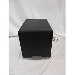 Subwoofer for Sale in Seattle,  WA