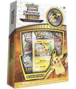 Shining Legends sealed for Sale in Chandler, AZ