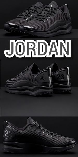 Jordan *•° SIZE 13 for Sale in Las Vegas, NV