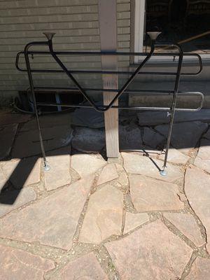Metal Pet Vehicle Barrier for Sale in Greenwood Village, CO