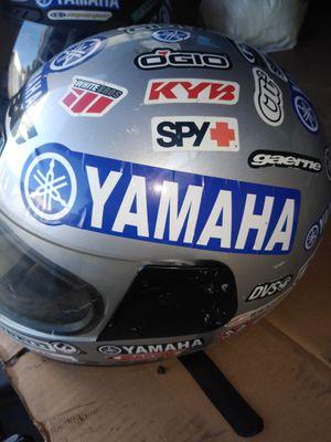 Helmet motorcycle for Sale in Corona, CA