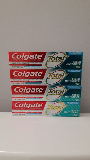 Oral Care for Sale in Meriden, CT