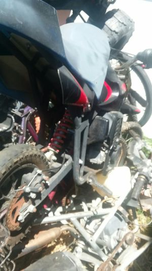 motor cicles for Sale in San Diego, CA