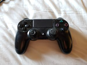 PS4 Remote for Sale in West Covina, CA
