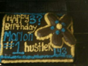 Cakes for all occasions for Sale in Detroit, MI