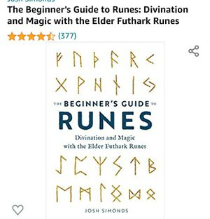 The Beginner's Guide to Runes for Sale in San Diego, CA