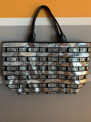 Victoria's Secret Tote for Sale in Elm Grove, WI