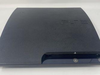 PS3 for Sale in Carson,  CA