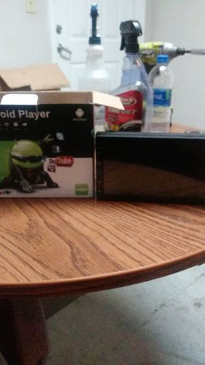 Android car stereo for Sale in Round Rock, TX