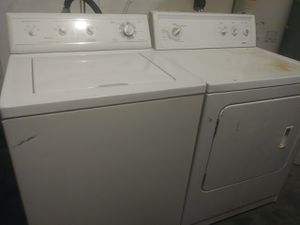 Washer Dryer Combo for Sale in Corpus Christi, TX