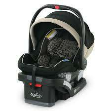 Graco SnugRide SnugLock 35 Elite Infant Car Seat Baby Car Seat for Sale in Phoenix, AZ