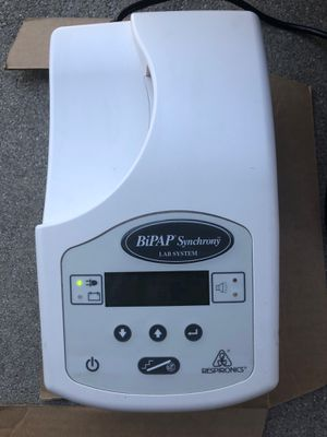 CPAP Machine for Sale in Chino Hills, CA