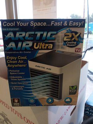 Arctic air for Sale in Broken Arrow, OK