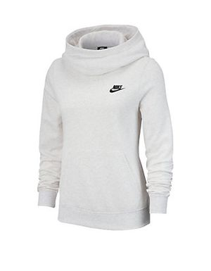 Nike Hoodie for Sale in Ithaca, NY
