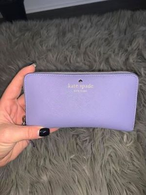Kate spade wallet for Sale in Frisco, TX