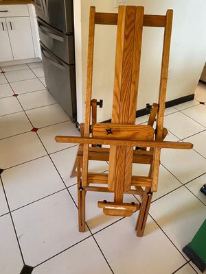Easel stand for Sale in Davie, FL