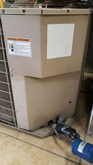 A/C unit ,condensers,coils furnace for Sale in San Antonio, TX
