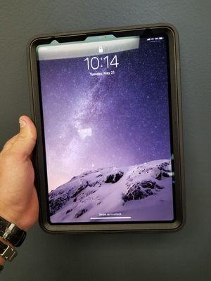 Apple iPad Pro 11' for Sale in Tyler, TX