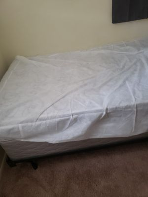 Twin Bed for Sale in NEW PRT RCHY, FL