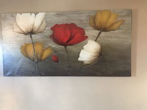 Wall decor for Sale in Chantilly, VA