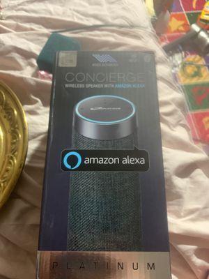 Amazon Alexa for Sale in Hanson, MA