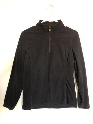 Women's Lightweight Fleece Pullover for Sale in Las Vegas, NV