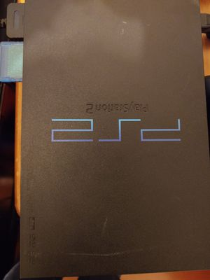 Custom Ps2 for Sale in New London, CT