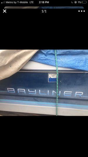 Boat for Sale in Long Beach, CA