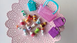 Shopkins - Drinks/Misc for Sale in Chicago, IL