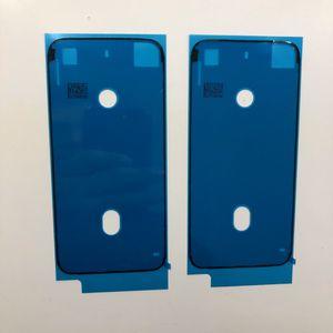 iPhone 8 Waterproof Seal Adhesive for Sale in Sterling, VA