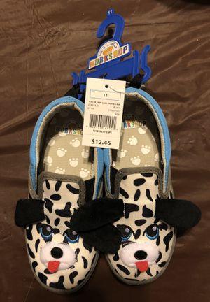 Kids size 11 shoes. for Sale in FAIR OAKS, TX