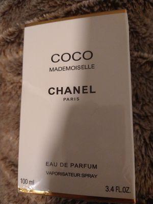 Brand new Coco Chanel Perfume for Sale in Miami, FL