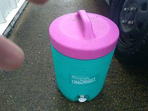 Water jugs for Sale in Shreveport, LA