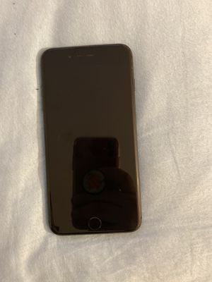 IPhone 8 Plus 64gb ( T-Mobile ) unlocked for Sale in Santa Ana, CA