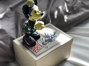 Vintage Minnie Mouse for Sale in Pflugerville, TX