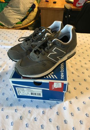 BRAND new NEW BALANce 565 with box for Sale in Rockville, MD