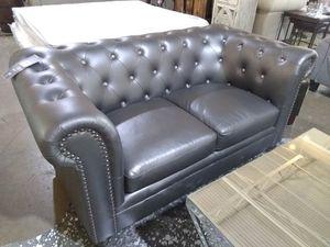 Sofa and loveseat $1000 sale 😎2759 Irving Blvd Dallas 75207😎 for Sale in Dallas, TX