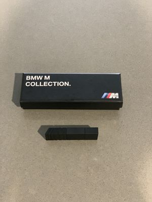 Brand new BMW USB Drive for Sale in Los Angeles, CA