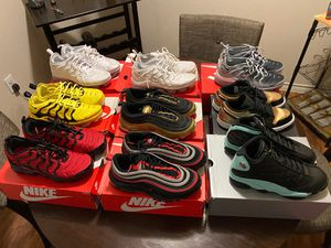 Shoes for Sale in Pflugerville, TX