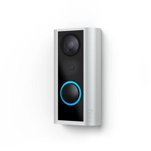 RING peephole camera for Sale in Knoxville, TN