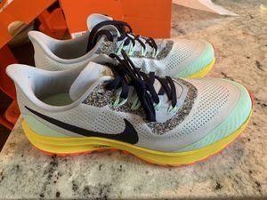 Rare Nike Pegasus 36 Trail running men's size 7.5 - new! for Sale in Cincinnati, OH
