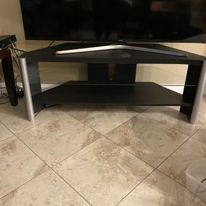 TV/Media Stand for Sale in Poway, CA