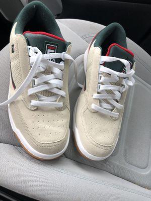 3085af3e4c97 Nike Paul George 2.0 for Sale in Killeen