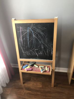 Chalkboard/Dry Erase Board for Sale in Lexington, SC