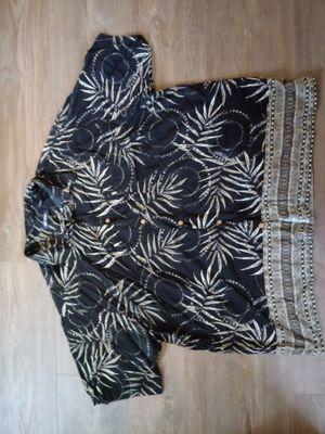 Hawaiian shirt for Sale in Long Beach, CA